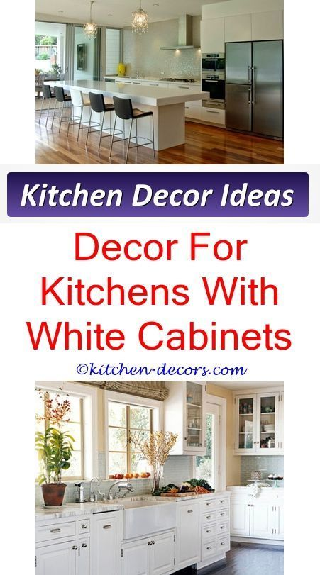 Etonnant Kitchen Kitchen Decor Target   How To Decorate Kitchen Cupboards For  Christmas.kitchen Chubby Chef Kitchen Decor How To Decorate My White Kitchen  Ru2026