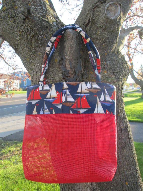 Pin By Melissa Moore On Beach Gear Bags Zipper Bags