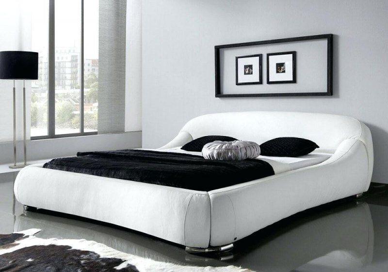 Beautiful Billige Betten 180x200 Einrichtungsideen