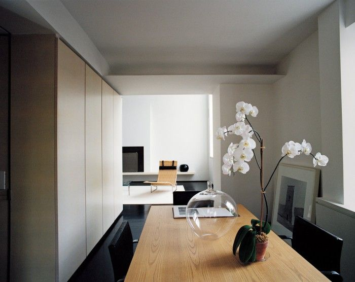 sam-shahid-dining-and-living-room-700x556