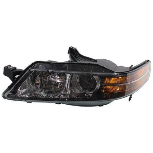 2006 Acura TL Head Light LH