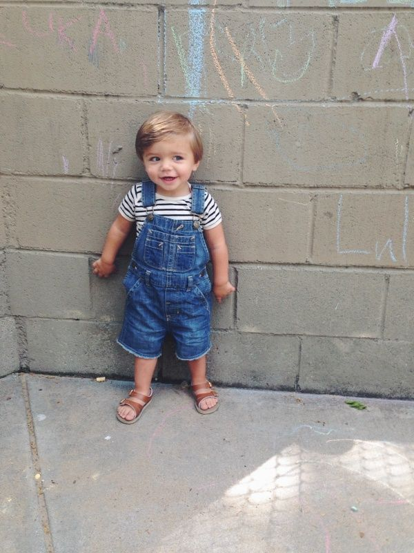 Pin By Ashleigh Mata On B A B Y Toddler Boy Outfits