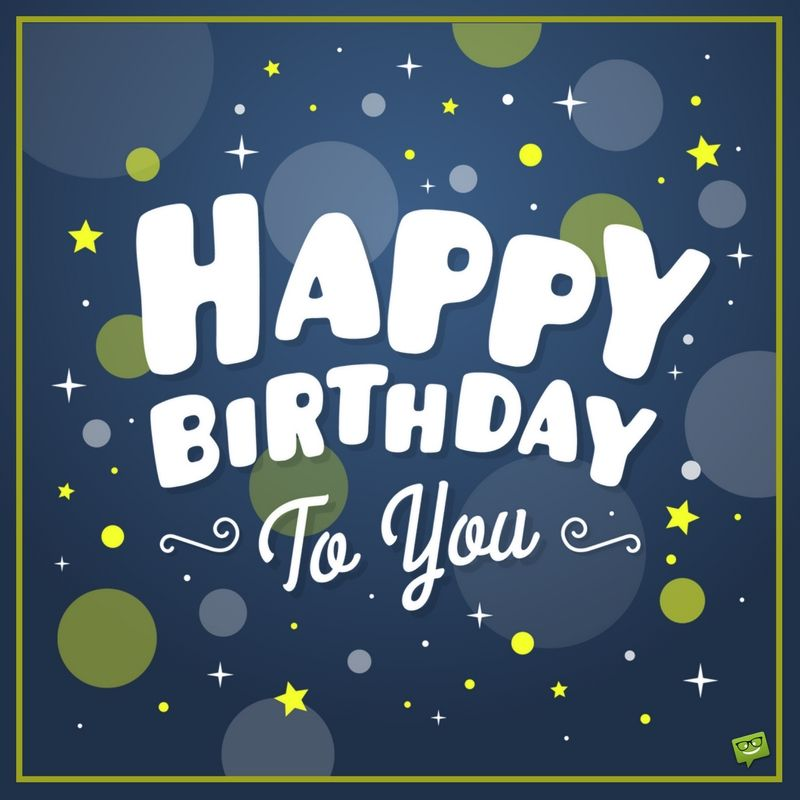 Happy Birthday Images For Husband: The Greatest Birthday Message For Your Husband