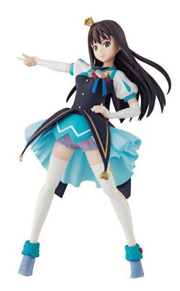 iDOLM@STER Cinderella Girls - Ichiban Kuji Premium IDOLM@STER Cinderella Girls - Banpresto (2016) - Low Price Figuren - Japanshrine