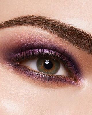 Tom Ford Private Shadow Vinyl Finish Grey Eye Makeup Eye Makeup Magical Makeup