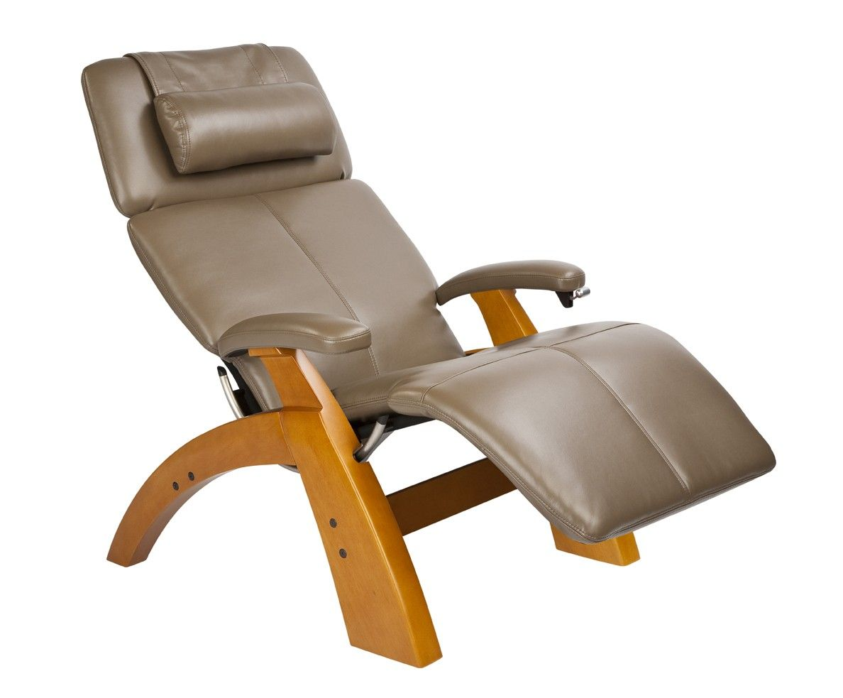 High end office chairs perfect chair office chair