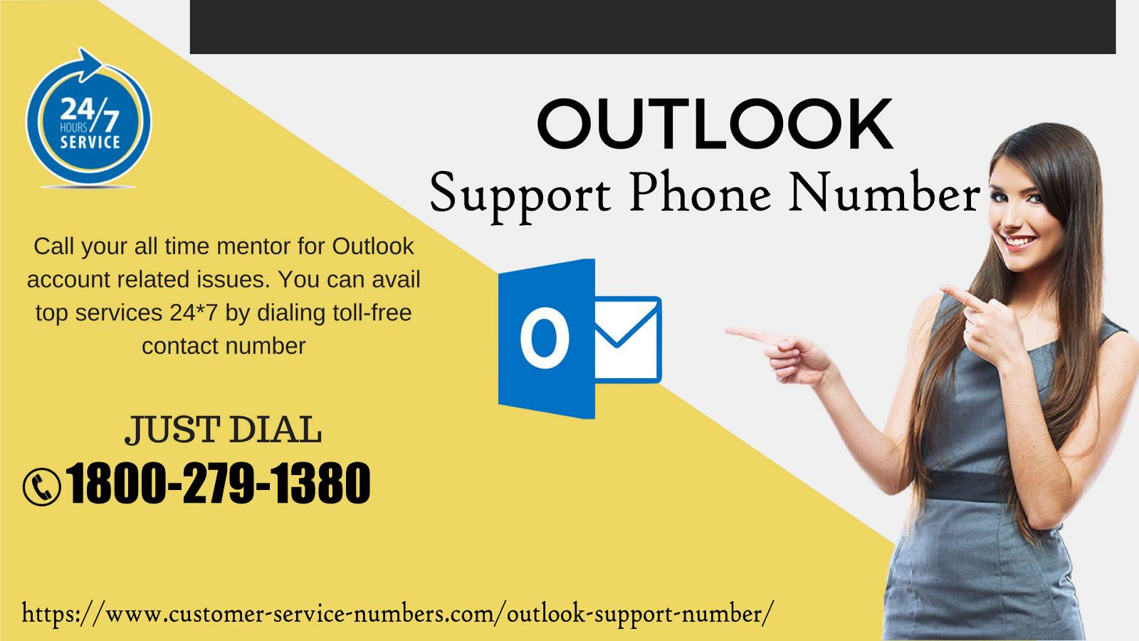 Get microsoft outlook common errors codes list with