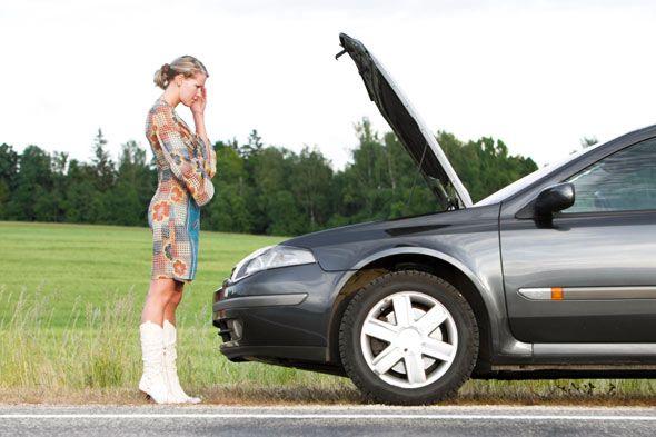 Pin On Car Breakdown Insurance