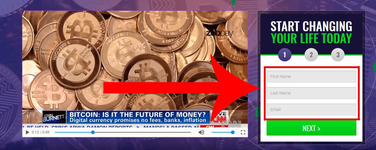 JP Morgan acquista Bitcoin, dopo aver fatto crollare prezzo - Startmag