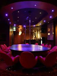Caberet Club Strip Club Brisbane