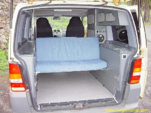 27 mercedes vito camper personalizada vans pinterest. Black Bedroom Furniture Sets. Home Design Ideas