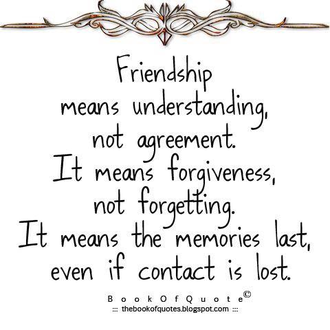 Sounds Good Friends Quotes Best Friendship Quotes Friendship Quotes Images