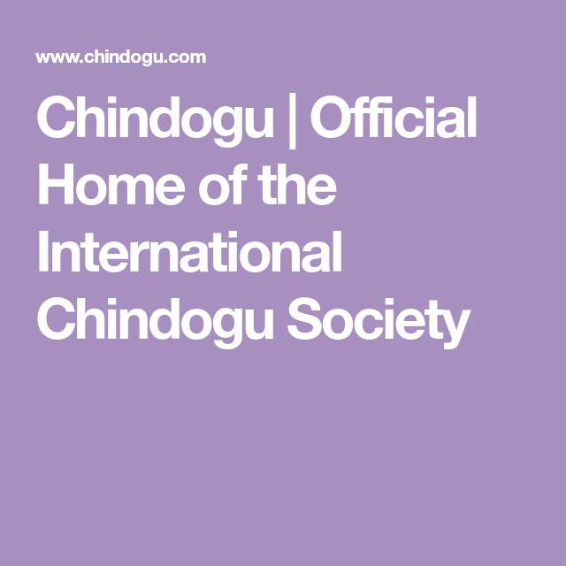 Chindogu Official Home Of The International Chindogu Society