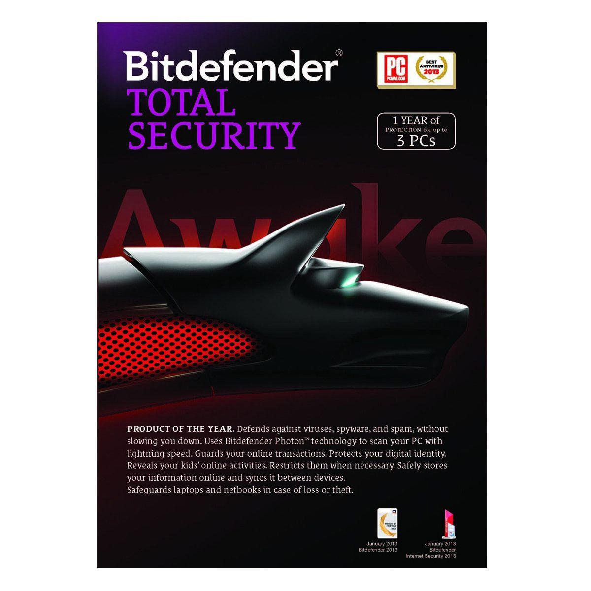 bitdefender free windows 10 Cơm