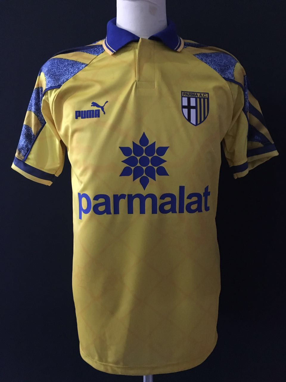 17274485047 parma jersey on sale > OFF57% Discounts