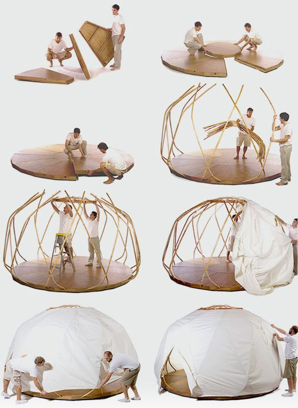 making a yurt if i ever have the space time and. Black Bedroom Furniture Sets. Home Design Ideas