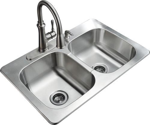 Spülbecken Menards Dies ist die neueste Informationen auf die Küche ...
