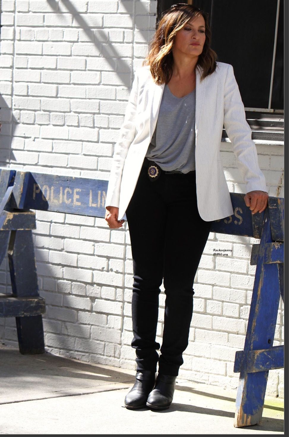 Pin By Patricia Malemes On Acting In 2019 Olivia Benson