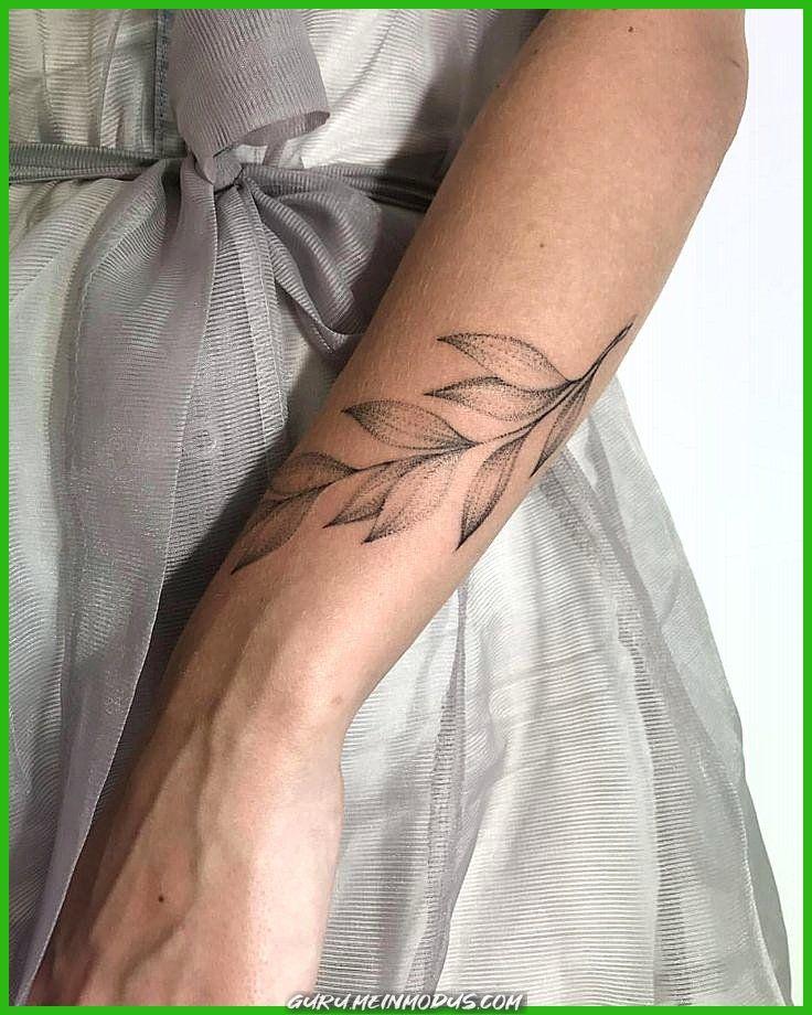 Photo of Fantastische Coole kleine Handgelenk Tattoos #gekühlt # Griffe #kleine # Tattoos