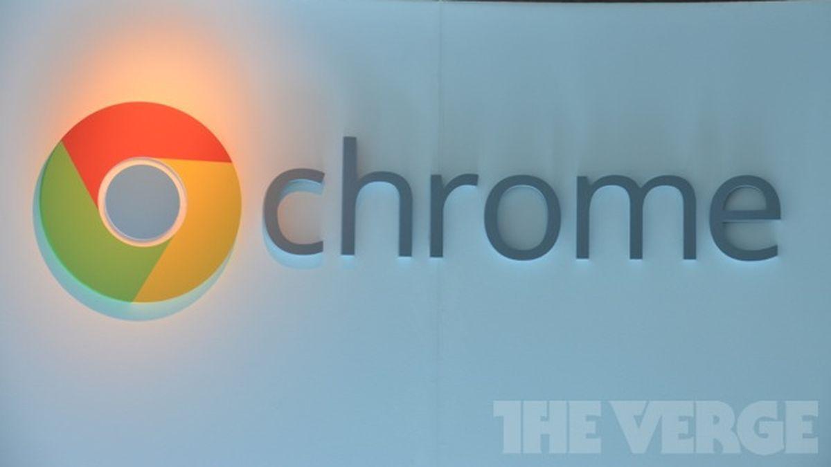 Google's new algorithm will make Chrome run much faster