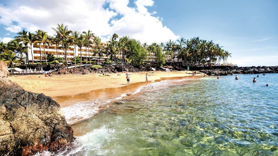 Explore Los Fariones, Lanzarote.  #BeachHolidays #CanaryIslands #Lanzarote #ShortHaul Check more at http://www.asanteholidays.com/los-fariones-lanzarote/