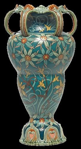 Lalique Vases Antique Best 2000 Antique Decor Ideas