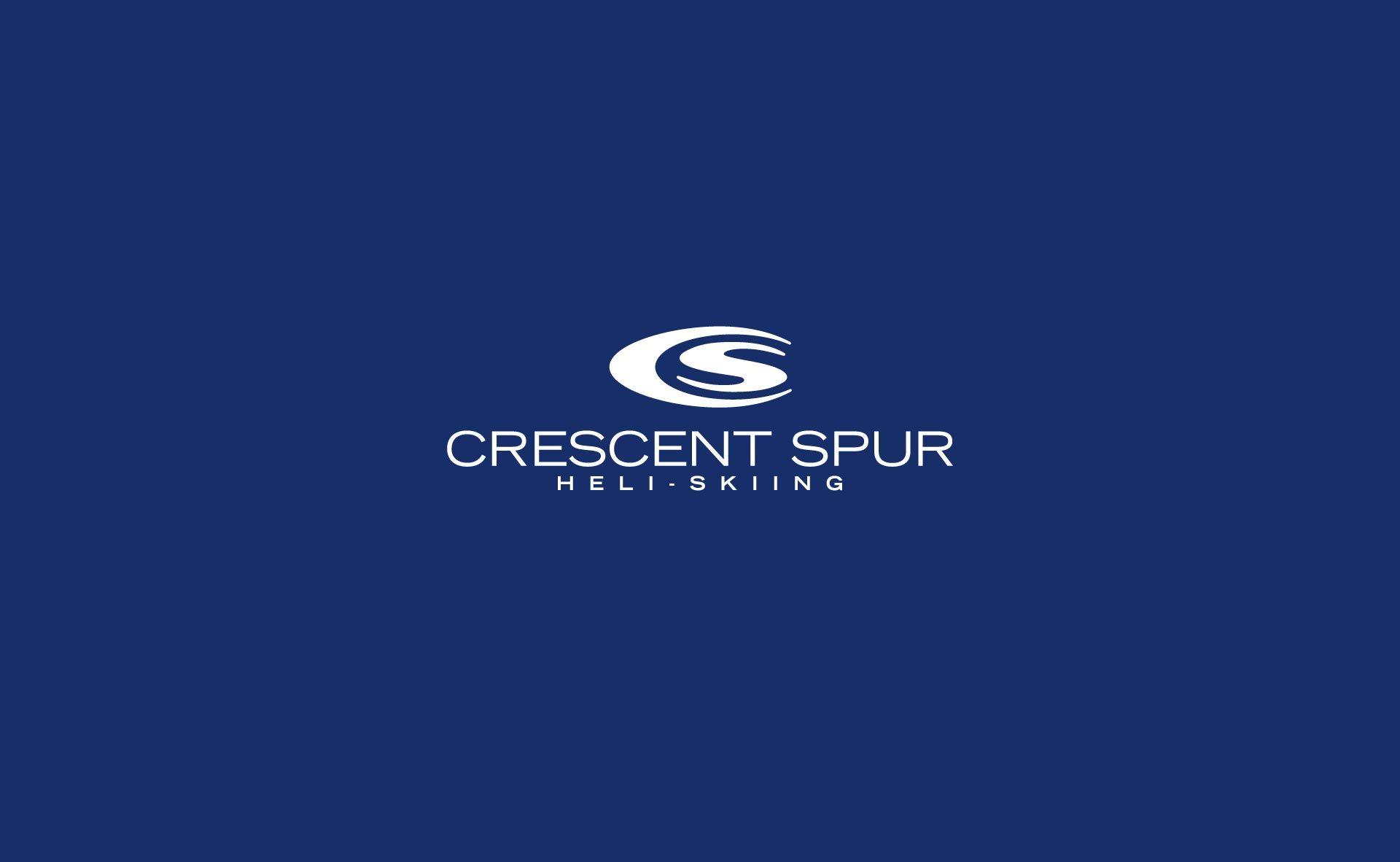 Crescent Spur
