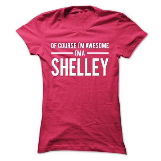 Team Shelley - Limited Edition - #tee verpackung #oversized tee. LOWEST PRICE => https://www.sunfrog.com/Names/Team-Shelley--Limited-Edition-wfzrfdhkpp-Ladies.html?68278
