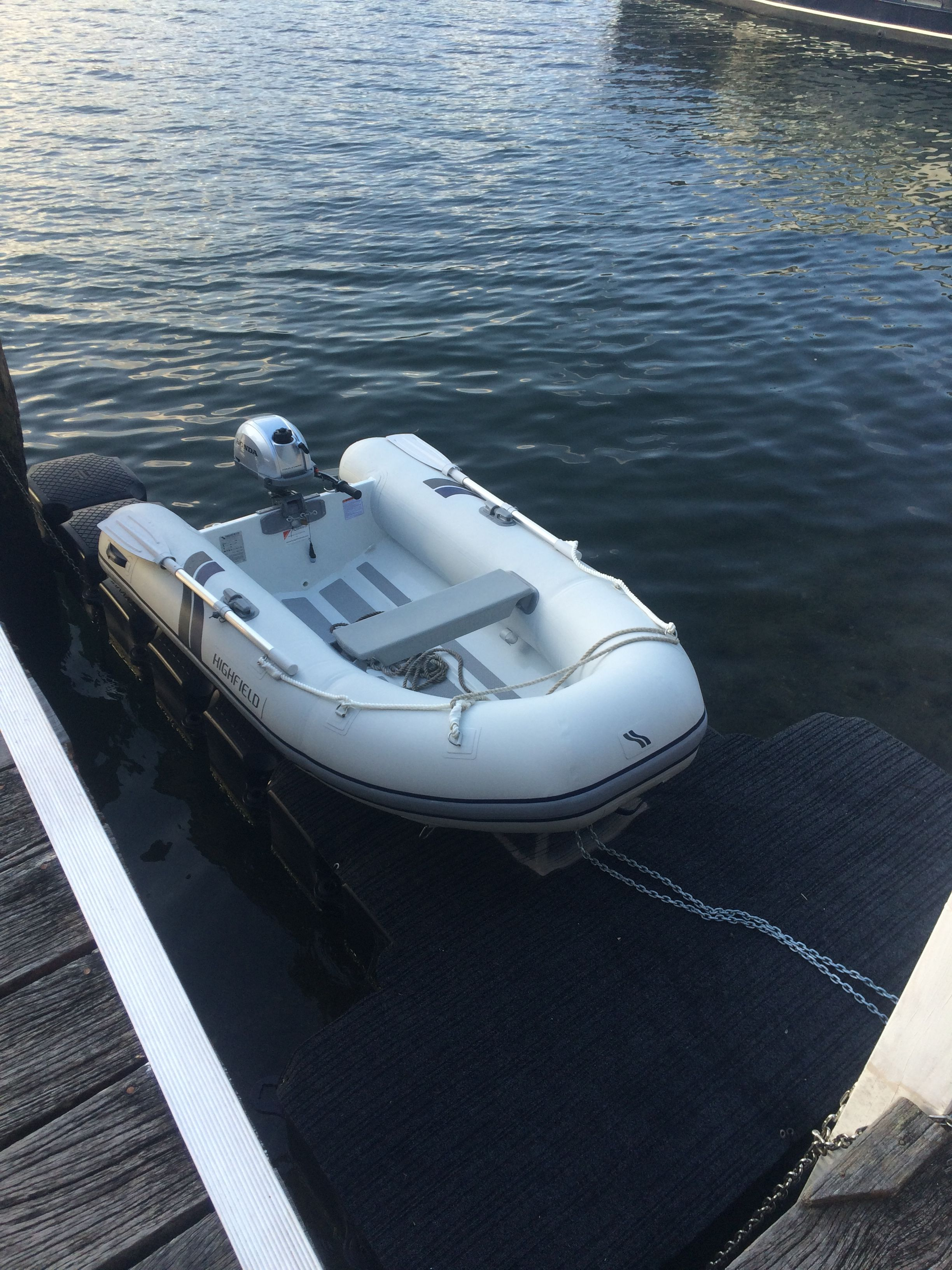 honda listing outboard marine webbe