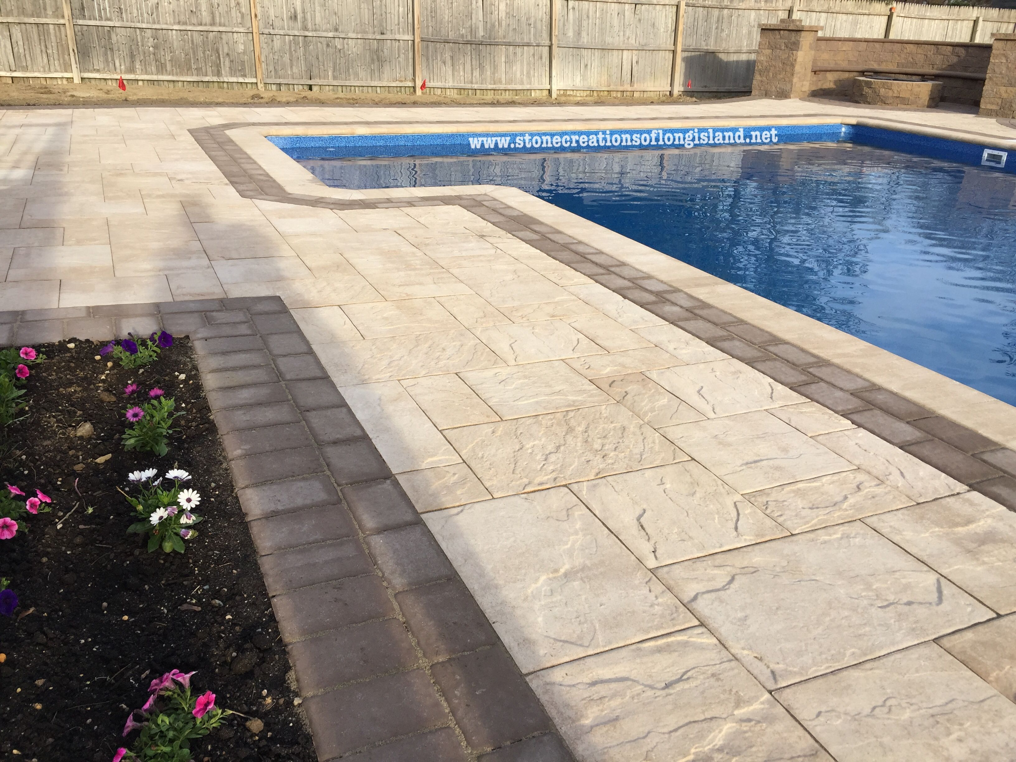 Cambridge Ledgestone Xl Price | Home design ideas