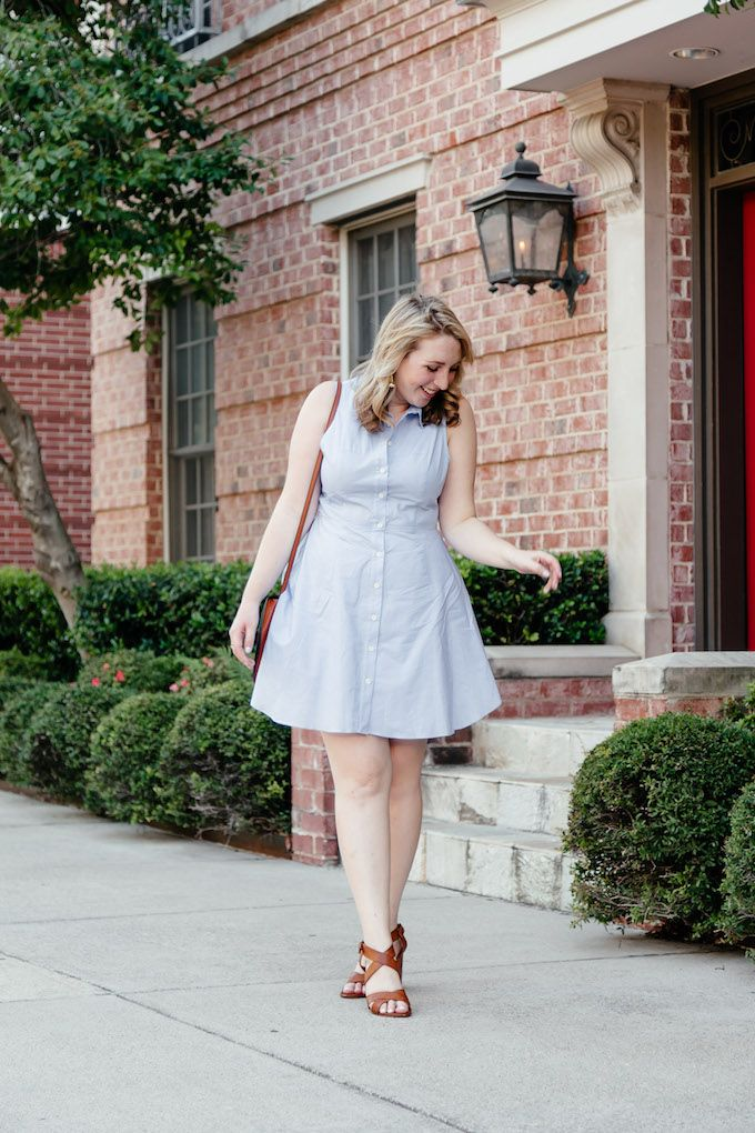 3ee5615b5ba How to Dress for Fall When it is Hot Outside