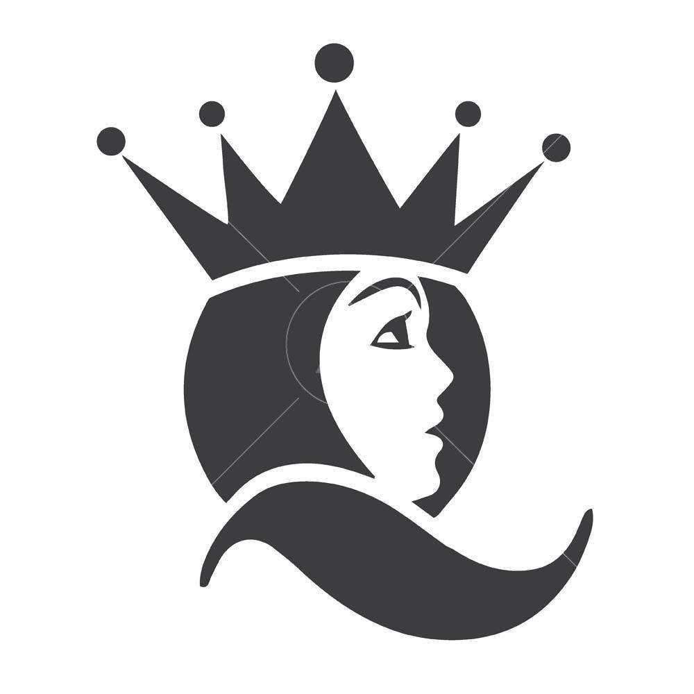 Bee Logo Ninja Logo Phoenix Logo Cat Logo Logo Design Newarta Com Crown Drawing Bee Painting Logo Design