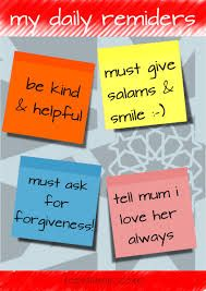 Image result for islamic poster phrases posters art quotes also best places images on pinterest languages learning arabic and rh