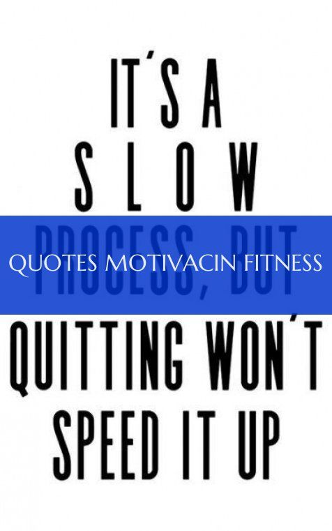 Quotes motivacin fitness #Quotes #motivacin #fitness