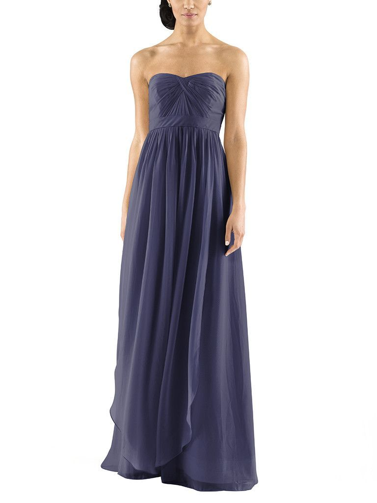 Jenny yoo aidan convertible jenny yoo aidan bridesmaid dress brideside ombrellifo Choice Image