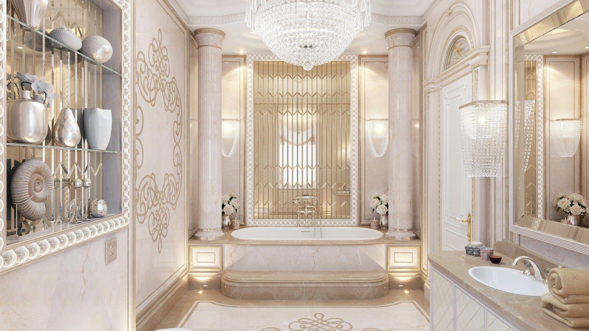 Bathroom interior hd beautiful bathroom design  bathroom  pinterest  bathroom designs