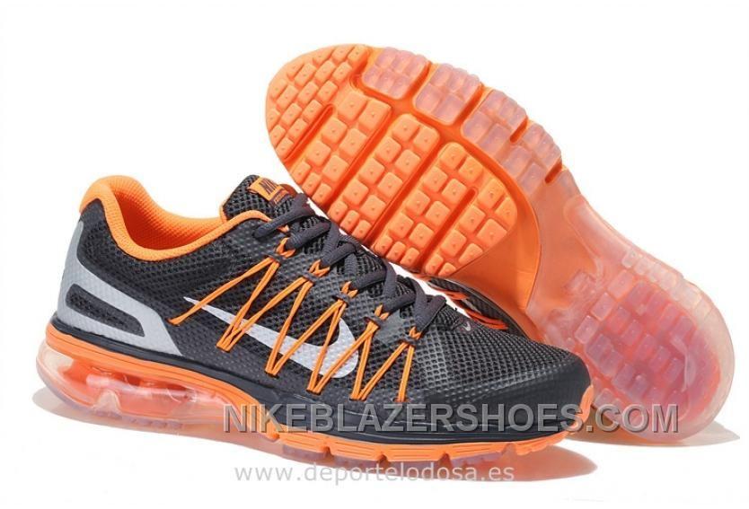 online store 1f0a3 384bd https   www.nikeblazershoes.com nike-air-max-