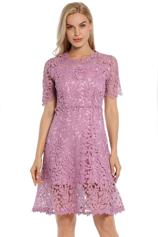 Lace dress vintage  Magic Vintage Dress  Sewing  Pinterest  Dresses Lace Dress and