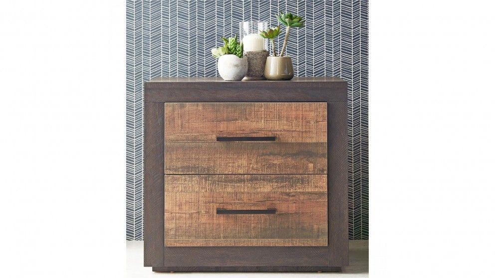 30+ Bedroom table harvey gate info