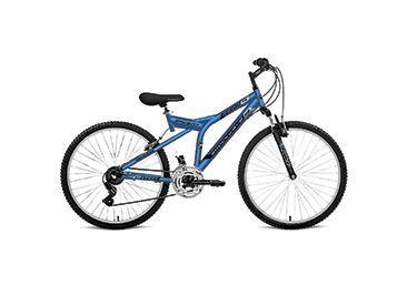 Kent Shockwave Mountain Bike Available At Big5sportinggoods