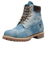 timberland 6 premium boot jj exclusive