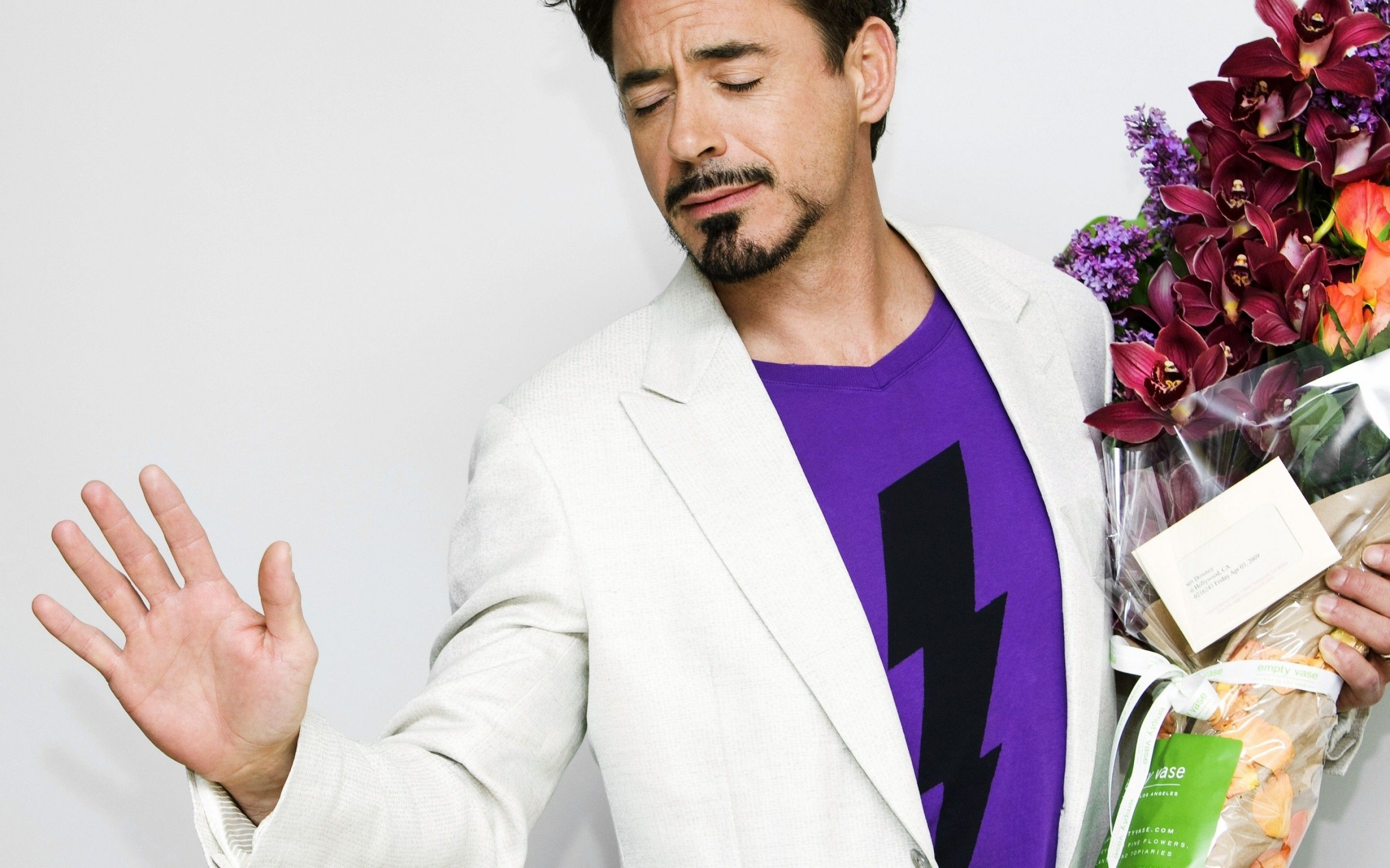 Free hd wallpaper robert downey jr - Robert Downey Jr Wallpaper