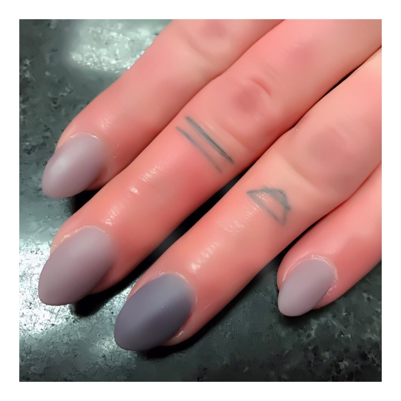 Pin by Breanna Miller on Nails   Pinterest   Amazing nails, Ombre ...