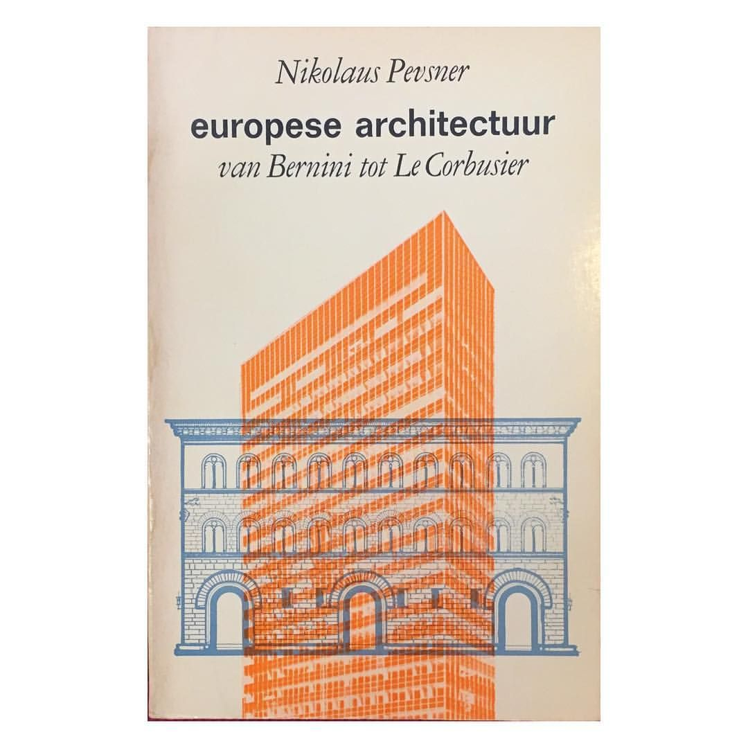 Simple Bookcover Design: # Bookcover #midcenturydesign #architecture
