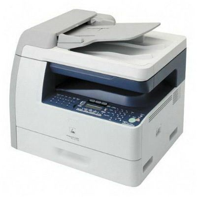 DOWNLOAD DRIVER: CANON MF7470 SCANNER