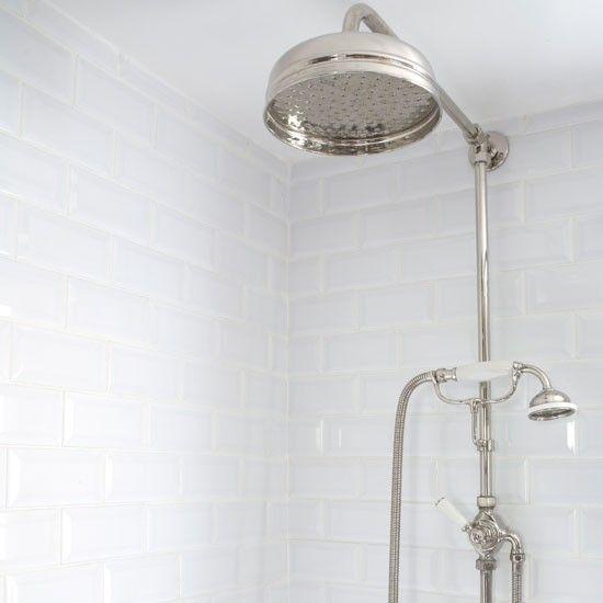 Victorian Style Bathtub: Victorian Bathroom Makeover - Step Inside