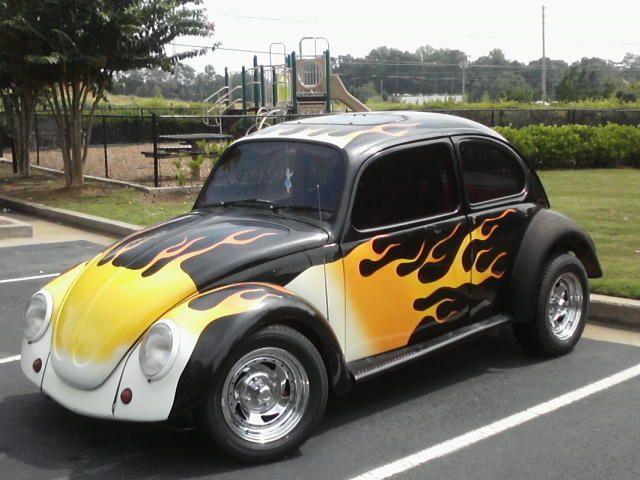 Vw Bug Vw Bug Volkswagen Beetle Volkswagen