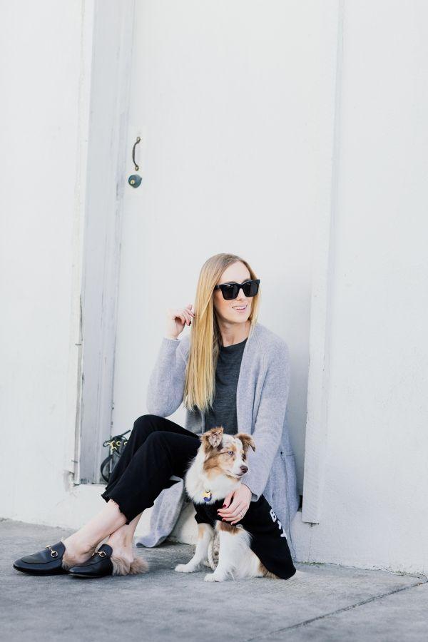 EatSleepWear / Twinning //  // #Fashion, #FashionBlog, #FashionBlogger, #Ootd, #OutfitOfTheDay, #Style