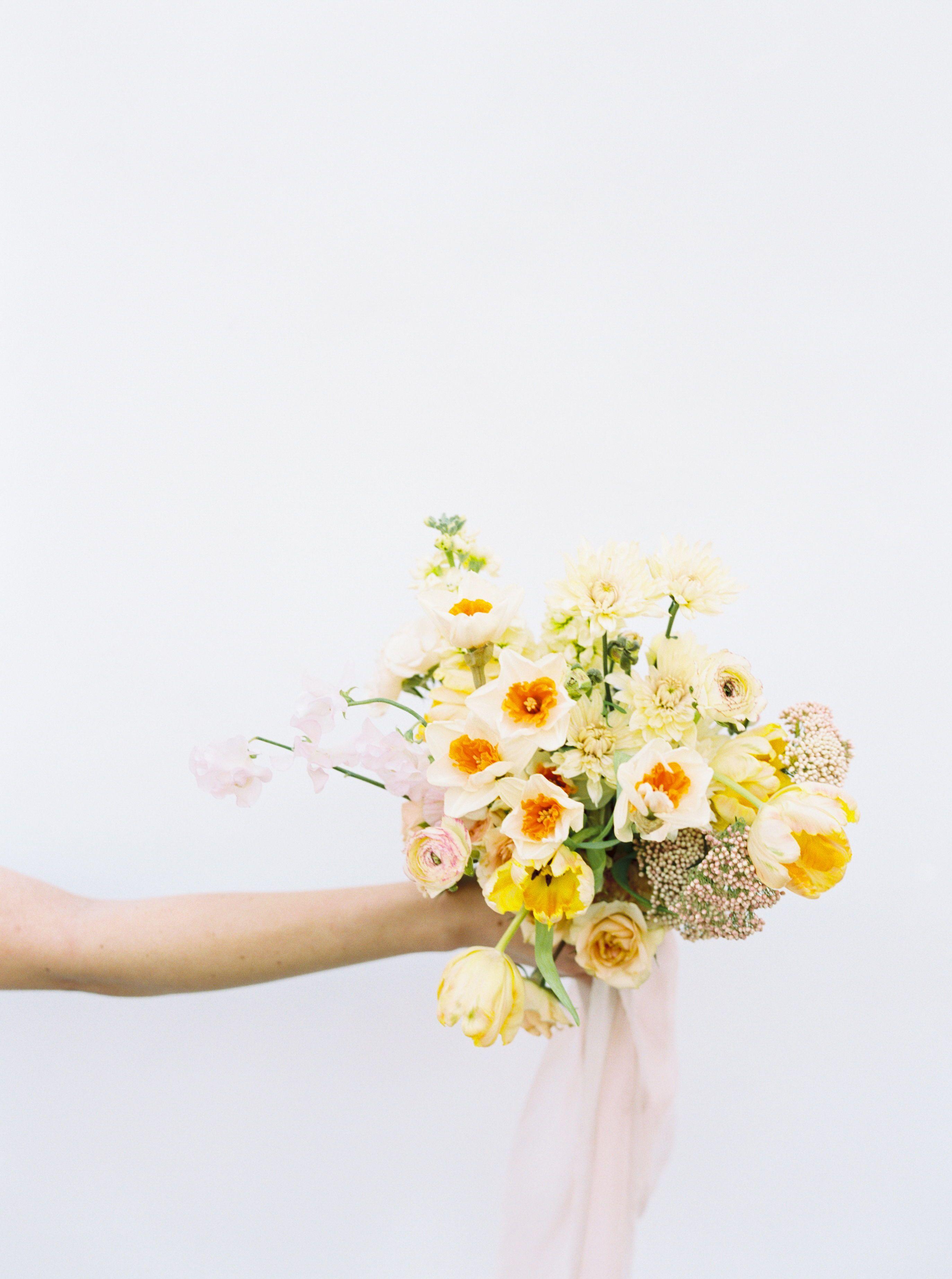 Kim Branagan Photography Bridal Bouquet Destination Wedding