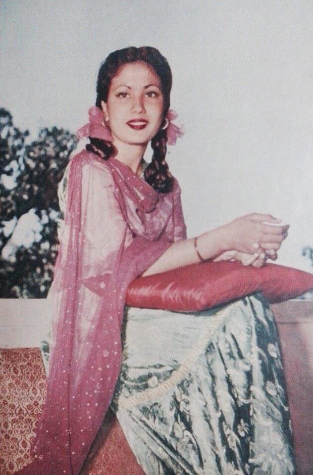 ajab-jankari-untold-story-of-meena-kumari-मीना